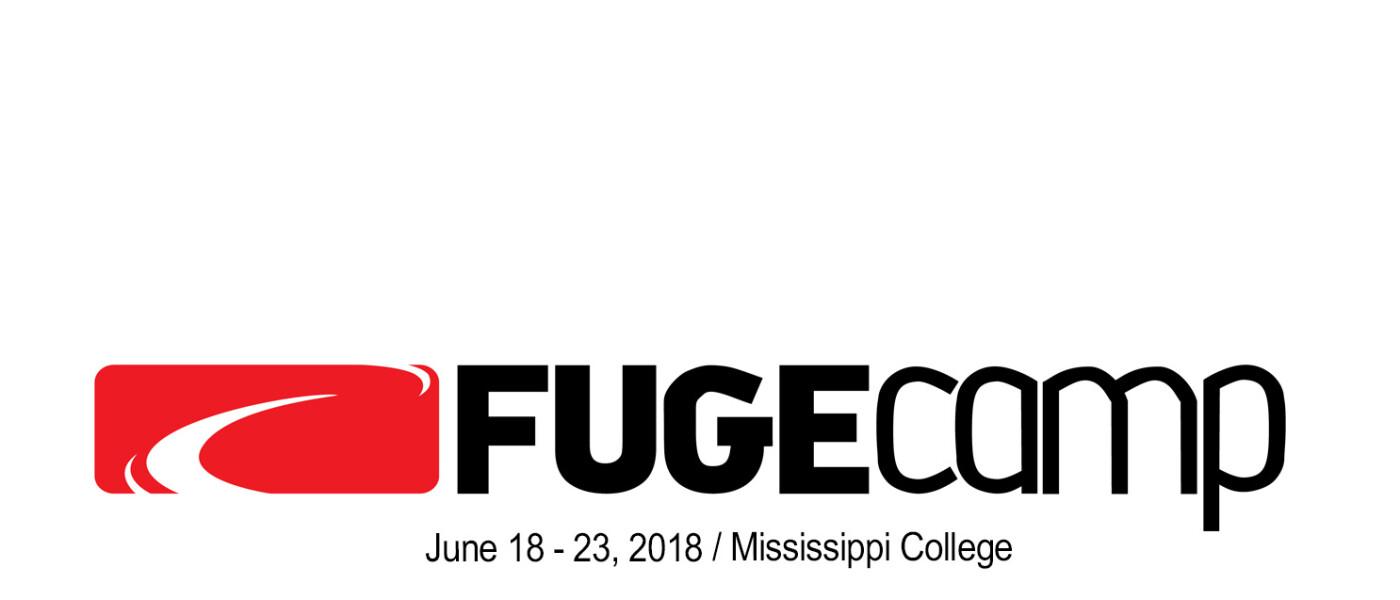MFuge  - Jun 18 2018