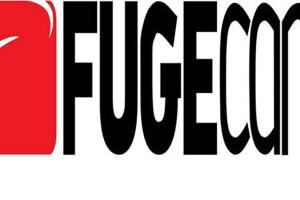 fugecamp-web
