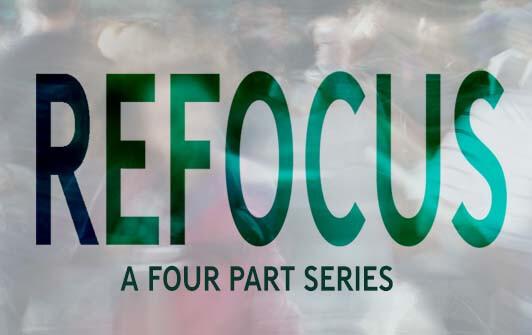 Series: REFOCUS