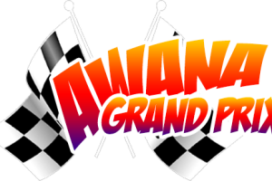 AWANA Grand Prix 2019