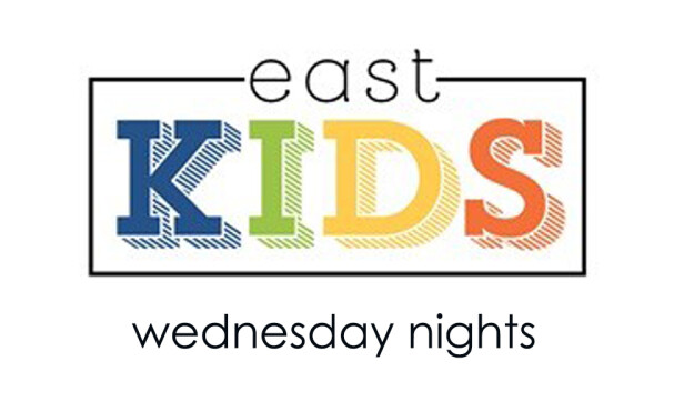 eastkids wednesday nights