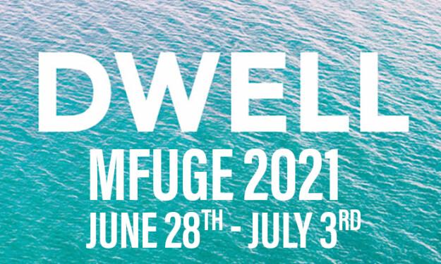MFuge 2021